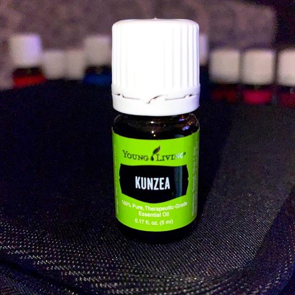 Kunzea essential oil 5ml